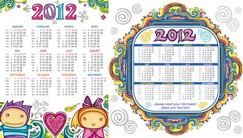 calendars with children calendar clip for calendar