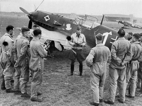 bf 109 german pilots of jagdgeschwader 53 pik as world war photos jg 6 emblem png german ww2 unit badges