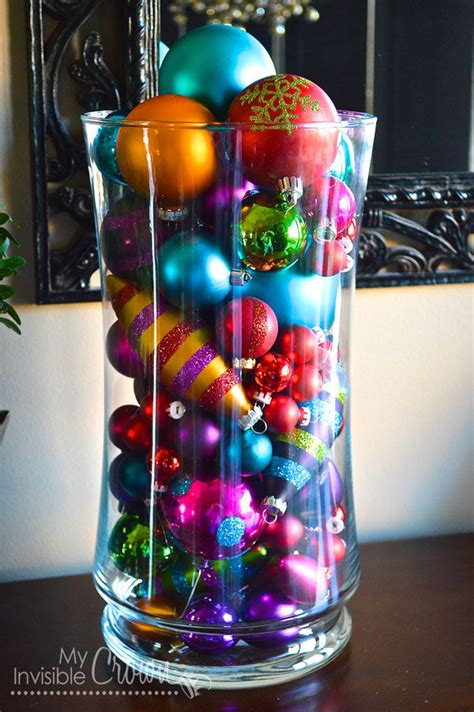 does dollar tree sell light bulbs ornament vase pictures photos and images for