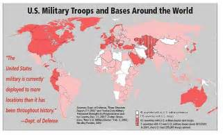army bases map zoltan grossman maps