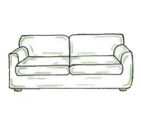 sofa de segunda mano sof 225 s y muebles de segunda mano madrid