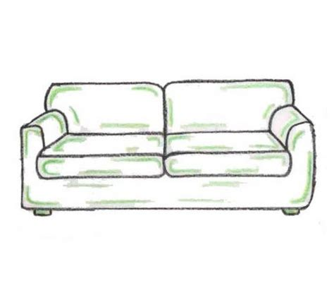 segunda mano madrid sofas sof 225 s y muebles de segunda mano madrid