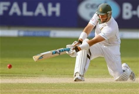 best cricket sports best cricket images