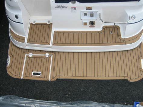 boat flooring alternatives 7 best images about boat flooring alternative on pinterest