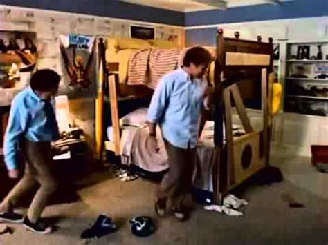 step brothers room for activities step brothers so much space for activities