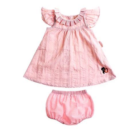 design baby clothes australia designer cookie bear baby ruffle dress set for baby girl