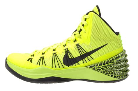 flywire basketball shoes nike hyperdunk 2013 mens basketball shoes flywire lunar