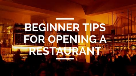 Can You Put A Tip On A Restaurant Gift Card - tips for starting a restaurant in north carolina