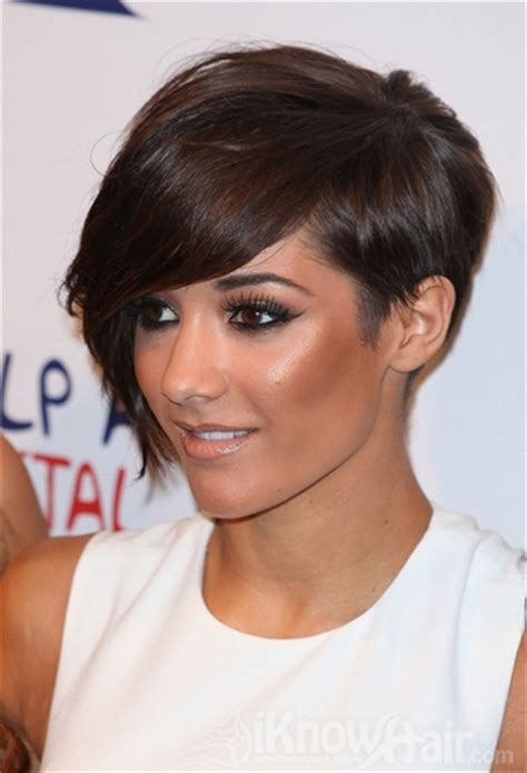 wedge one side longer hair asymmetrical haircuts 2013 asymmetrical hairstyles 2013
