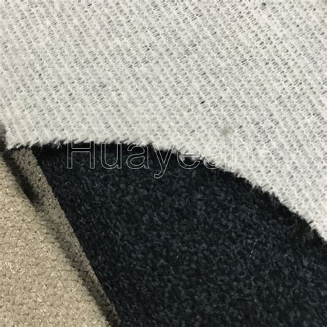 cost of upholstery fabric sofa fabric upholstery fabric curtain fabric manufacturer