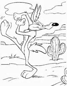 looney tunes coloring pages looney tunes coloring pages coloring pages to print
