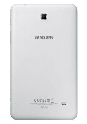 Samsung Galaxy Tab 1 7 Inch Second samsung galaxy tab 4 7 inch white saheemnet technology
