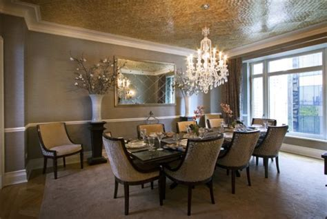decorating ideas for dining rooms stylish dining room d 233 cor ideas for a memorable dining