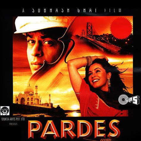 film india pardes pardes 1997 mp3 songs bollywood music