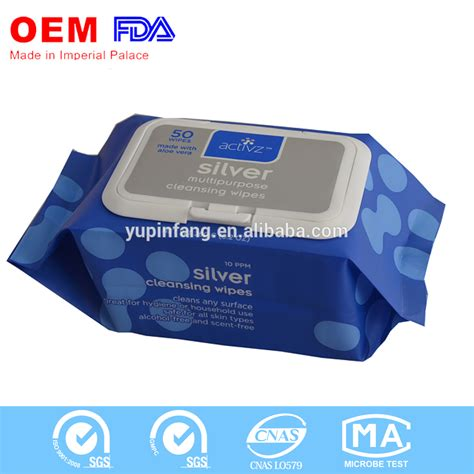 Baby Cleansing Wipes Lemon 20s Buy 1 Get 2 T2909 list manufacturers of garment manufacturer in china