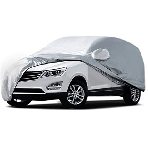 compare price nissan murano car cover on statementsltd