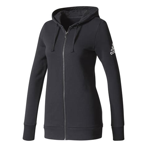 Hoodie Jumper Greddy Black wiggle au adidas s essentials solid zip hoodie jumpers hoodies