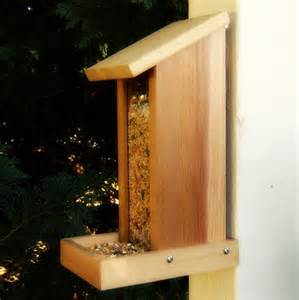 17 best images about diy bird feeders on wall