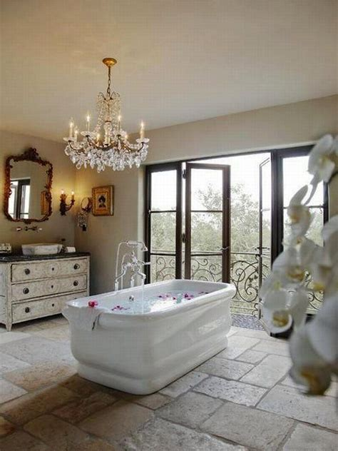 Pretty Bathroom Ideas by Bathroom Designs 30 Beautiful And Relaxing Ideas