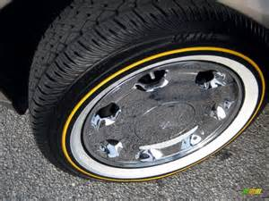 Cadillac Aftermarket Wheels 2001 Cadillac Dhs Sedan Custom Wheels Photos