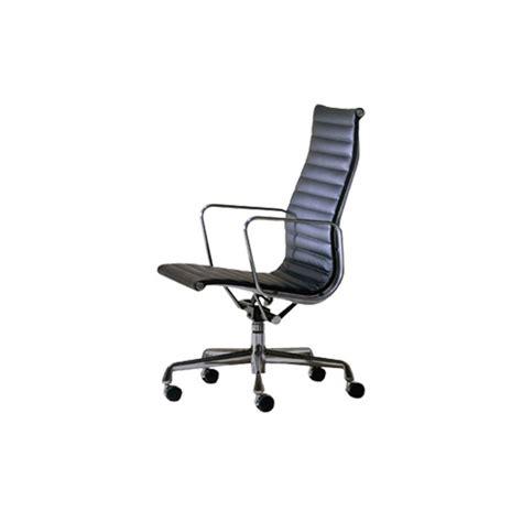 eames aluminum chair dimensions eames aluminum office chair formdecor