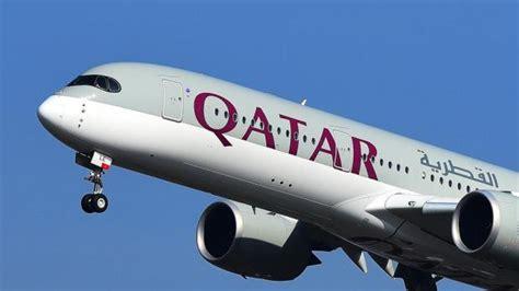 iprism qatarairways iprism qatar airways qatar qatar airways launching direct flights to malta this year