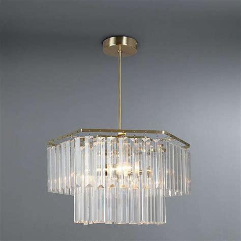 dunelm lighting ceiling dunelm lighting ceiling lighting ideas