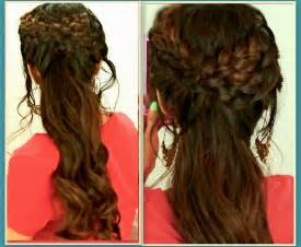 goddess hairstyles for hair prom hairstyles greek goddess hairstyles ideas