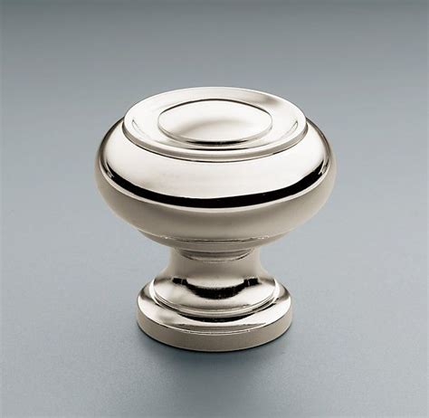 Restoration Hardware Knobs And Handles by Restoration Hardware Hanson Knobs For The Home