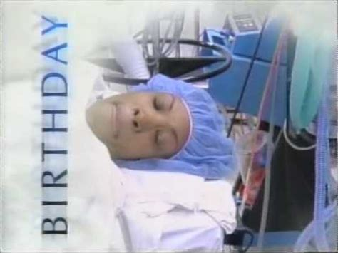 frank breech c section breech delivery birth day part 1 youtube