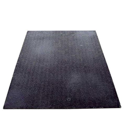 4 X 8 Stall Mats rb rubber 3 4 in rubber stall mat 4 x 8 ft wilco farm