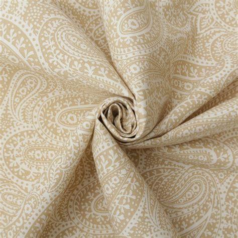 cushion upholstery fabric 100 heavy cotton panama printed childrens curtain cushion upholstery fabric