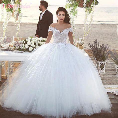 1000 ideas about turkish wedding dress on pinterest white wedding dress turkey puffy tulle lace bridal dresses