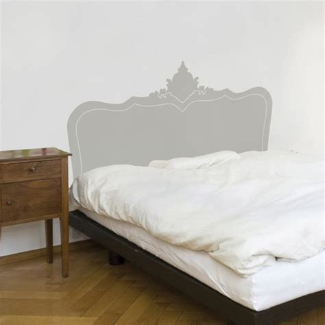 ideas for beds without headboards whimsical headboard ideas without the actual headboard