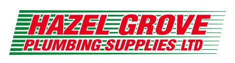Hazel Grove Plumbing Supplies by Hazel Grove Plumbing Supplies