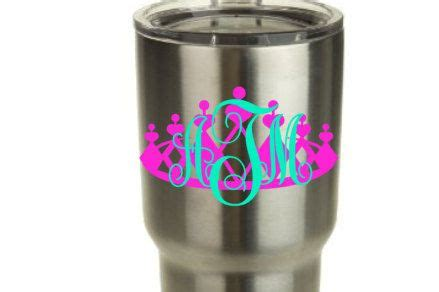pug tumbler cup 115 best images about yeti products on monogram decal yeti 20 and