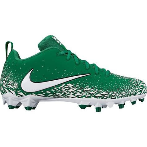 football spikes shoes s cleats s baseball cleats football cleats