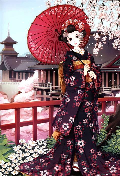 libro steunk fantasy art fashion 25 best ideas about anime kimono on drawing anime clothes anime kimono and