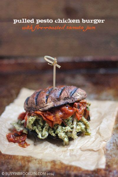all about that chicken grilled pulled roasted baked pies and salad recipes books 25 best ideas about portabella burger on