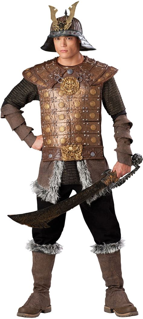 genghis khan costume ideas 11 best armor mongol images on pinterest warriors