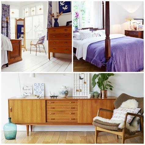 da letto in legno massello mobili in legno idee per arredare la casa dalani e ora