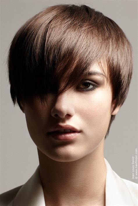 hair finder short bob hairstyles medium hairstyles 1 hairfinder newhairstylesformen2014 com