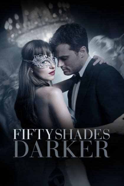 film fifty shades darker download fifty shades darker on itunes