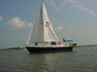 seaquest boat rental charleston sc charleston sailing fishing charters home facebook