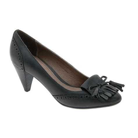dress shoes for with heel womens low heel dress shoes dresses
