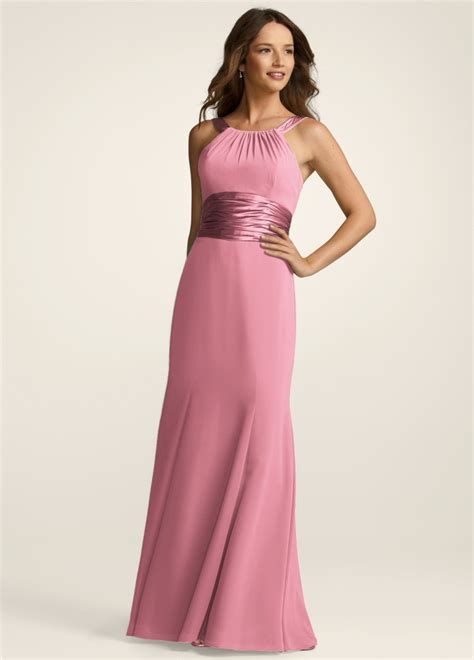 petal colored bridesmaid dresses pin by lindsay risinger on wedding ideas for other