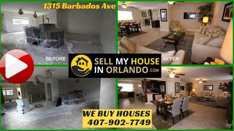 sell my house sell my house in east orlando we buy houses 407 902