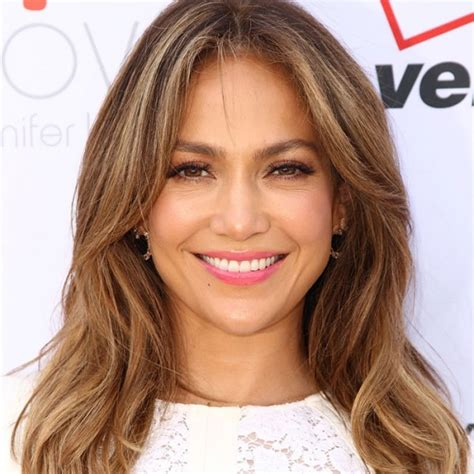 2014 hair color trends for asian comely 2014 hair color trends fall s hottest hair color trends jet rhys