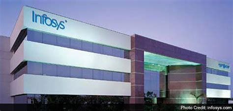 Job Seekers Resume Kolkata by Infosys Off Campus Recruitment Drive For Freshers Mra