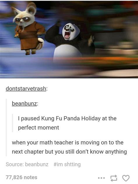 imagenes chistosas de kung fu panda 1443 mejores im 225 genes de true en pinterest cosas